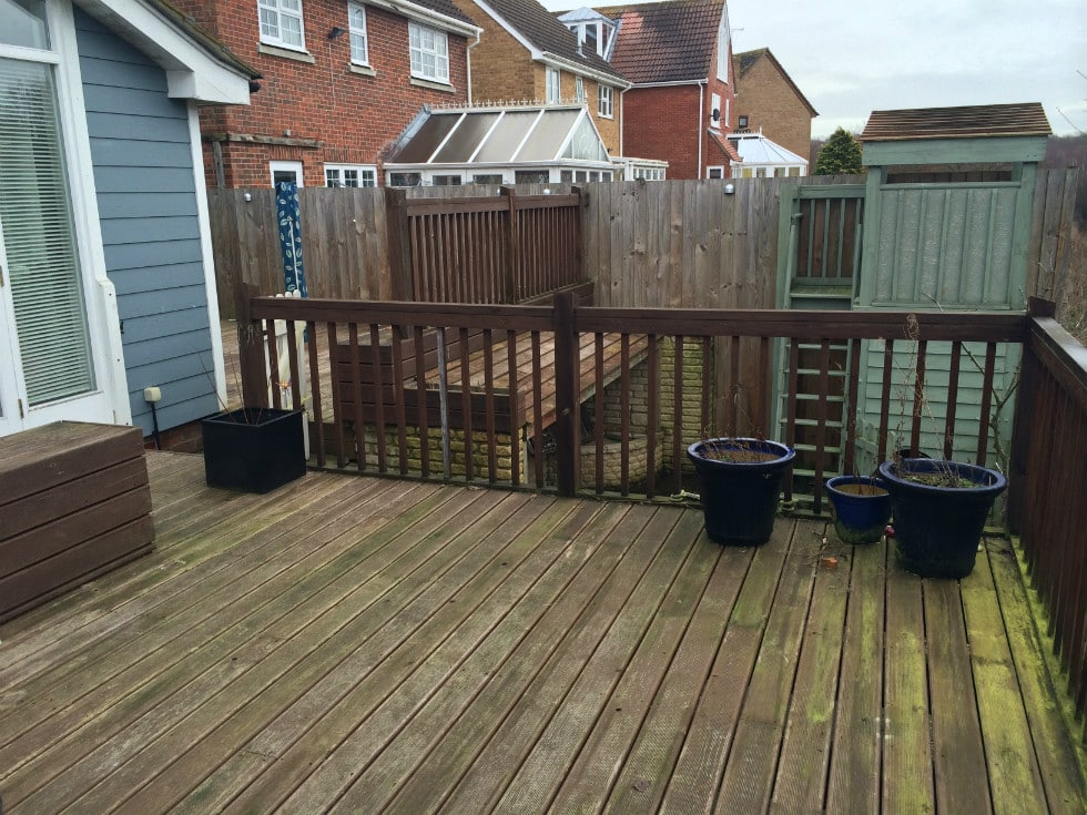 Outstanding Back Garden Build With Time Lapse Video  Hollandscapes With Glamorous An Error Occurred With Astounding Soup Garden Also Garden Tandoor In Addition Childrens Garden Slide And Who Sang In The Garden Of Eden As Well As Alleyn Garden Centre Additionally Garden Suppliers From Hollandscapescouk With   Glamorous Back Garden Build With Time Lapse Video  Hollandscapes With Astounding An Error Occurred And Outstanding Soup Garden Also Garden Tandoor In Addition Childrens Garden Slide From Hollandscapescouk
