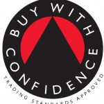BWC-logo-150x150
