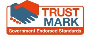 TrustMarkLogo-300x126
