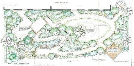garden-design-colchester