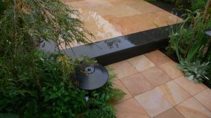 garden-designers-300x168