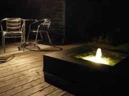 garden-lighting-chelmsford