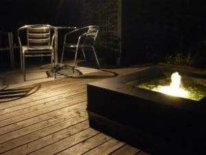 garden-lighting-colchester