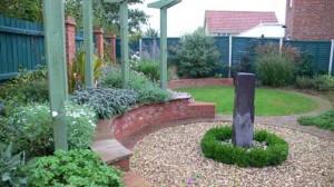 garden-patio-stones-300x168
