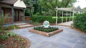 paving-patios-water-garden-300x168