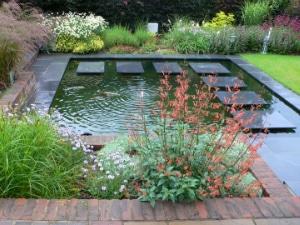 water-ponds-garden-design